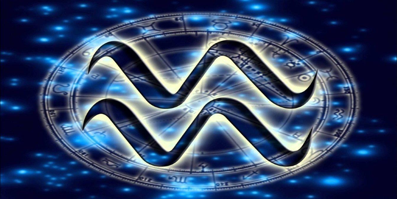 Astrología Arquetípica y Holográfica