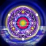 Astrología y Arquetipos