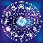 Astrología Arquetípica
